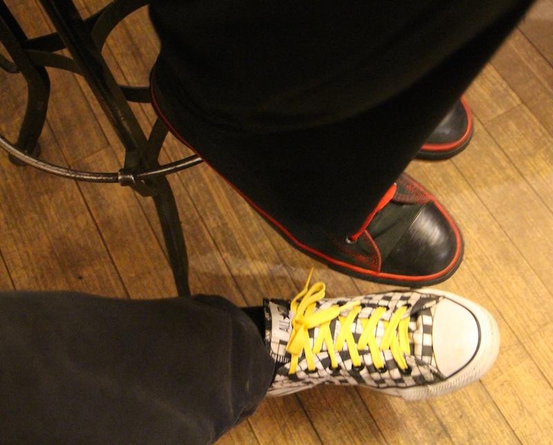 feet-nina-cornelius