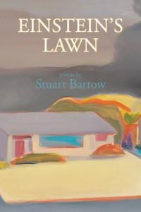 einsteins-lawn-by stuart-bartow
